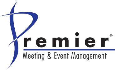 Meetings by Premier